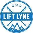Lift Lyne